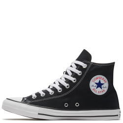 Chuck Taylor All Star High Top Shoe