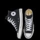 Chuck Taylor All Star High Top Shoe