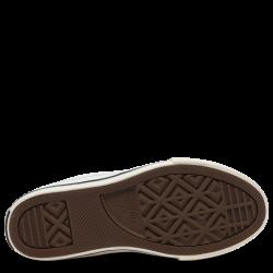 Converse Chuck 70 Unise X High Top Shoe