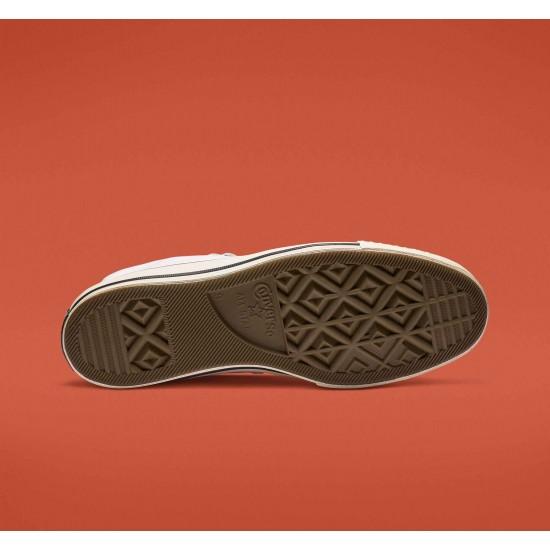Converse Chuck 70 High Top Unisex Shoe