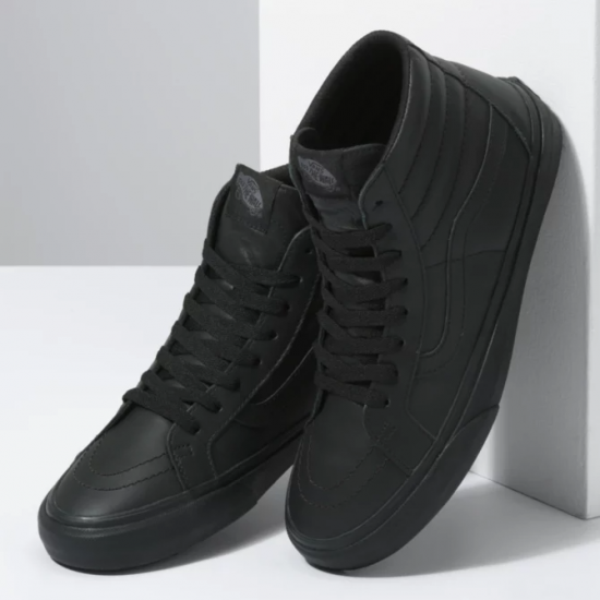 Vans Made For The Makers 2.0 Sk8-hi Reissue Uc