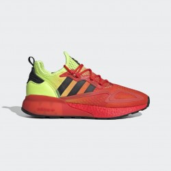 Adidas Zx 2k Boost Shoes