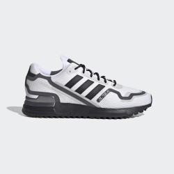Adidas Zx 750 Hd Shoes