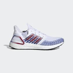 Adidas Ultraboost 20 Shoes