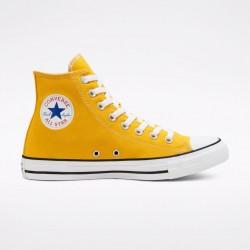 Converse Chuck Taylor All Star High Top Shoe