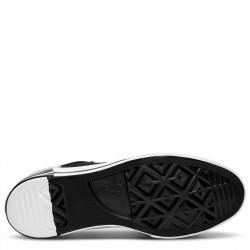 Converse Chuck 70 Shoe