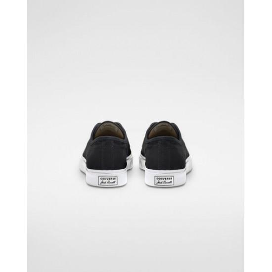 Converse  Jack Purcell Canvas Shoe