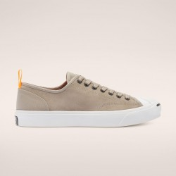 Converse Workwear Jack Purcell