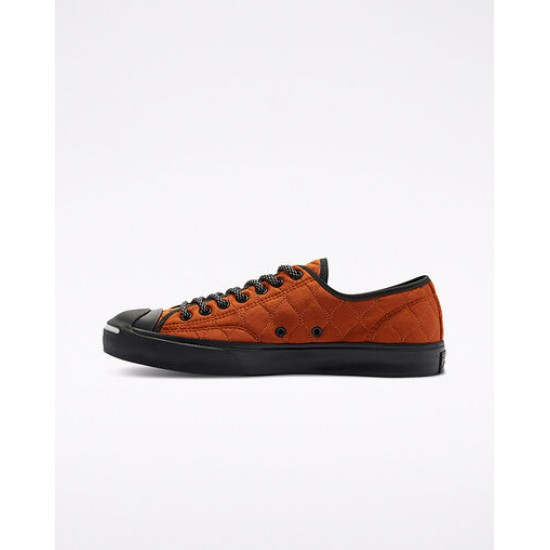 Converse Colors Suede Jack Purcell
