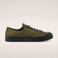 Converse Workwear Quilting Jack Purcell