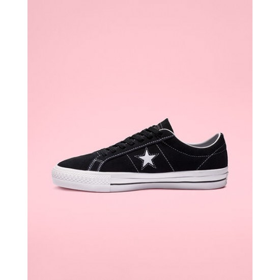 Converse CONS One Star Pro Shoe