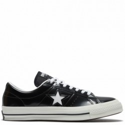 Converse One Star HanByeol Shoe