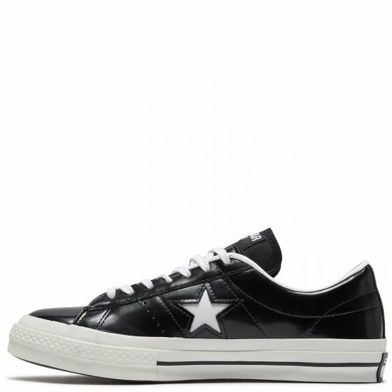 Converse One Star HanByeol Shoe