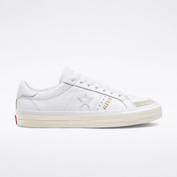 Converse CONS One Star Pro AS Shoe