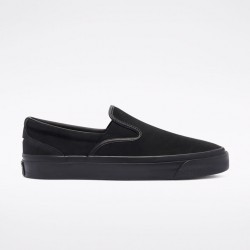 Converse  CONS One Star CC Pro Slip Shoe