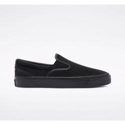 Converse  CONS One Star CC Pro Slip Shoe