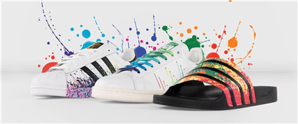 Save 50% on Adidas Cheap Sneakers