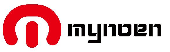 mynoen.com