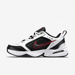 Nike Air Monarch IV Shoes