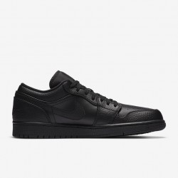 Nike Air Jordan 1 Low Shoes