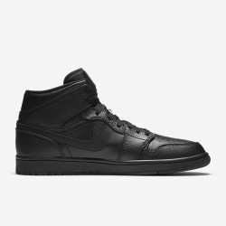 Nike Air Jordan 1 Mid Shoes