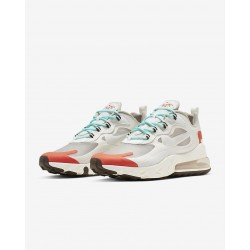Nike Air Max 270 React (Mid-Century Art) Shoes