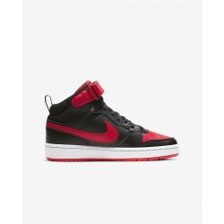 Nike Court Borough Mid 2 Shoes