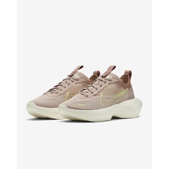 Nike Vista Lite Shoes