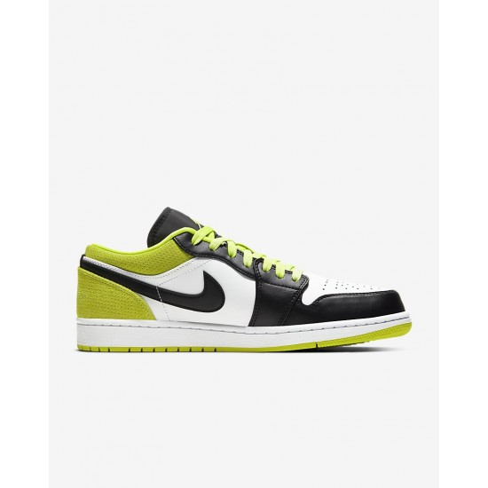Nike Air Jordan 1 Low SE Shoes