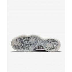 Nike Air Jordan 11 Retro Shoes