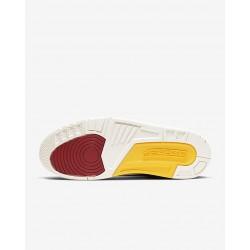 Nike Air Jordan 3 Retro SE Shoes