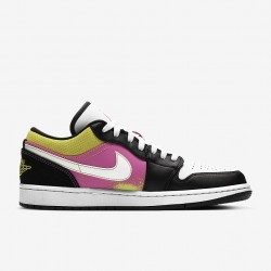 Nike Air Jordan 1 Low SE Shoes
