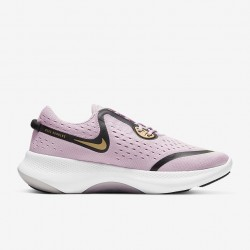 Nike Joyride Dual Run Shoes