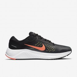 Nike Air Zoom Winflo 7 Shoes