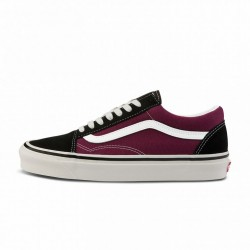 Vans Earth Old Skool