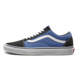 Vans Warp Old Skool