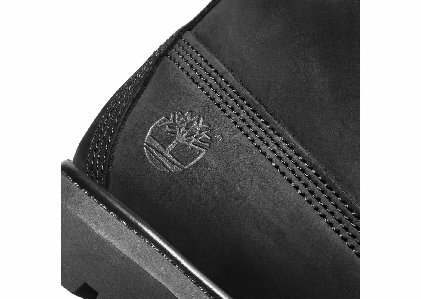 Cheap Timberland Men's Basic Waterproof Boots