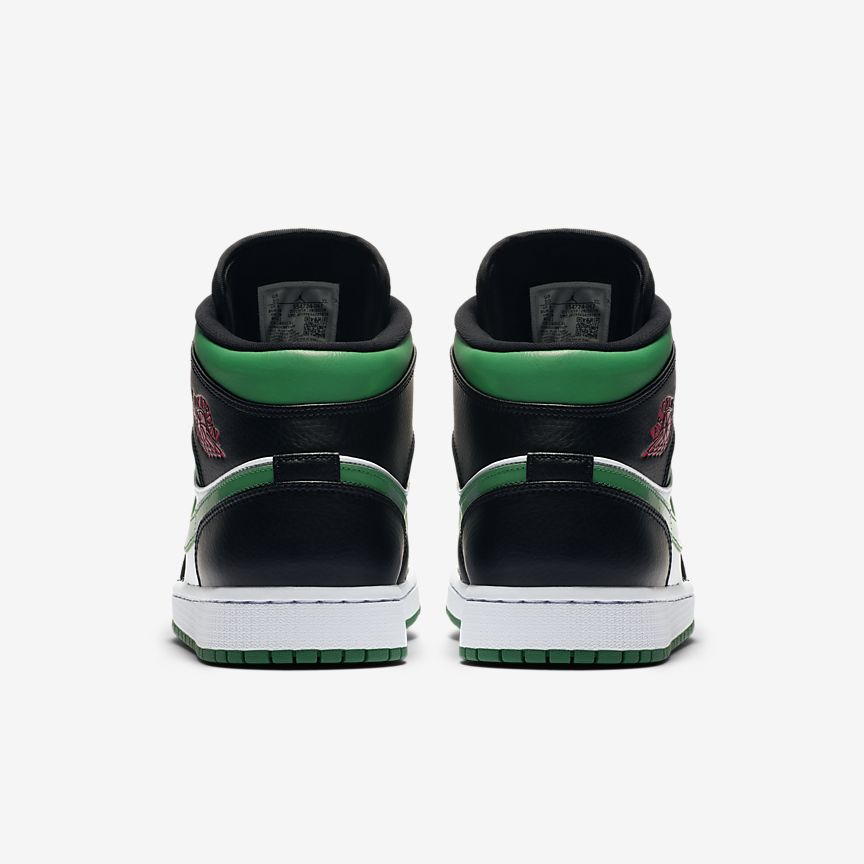 Nike Jordan